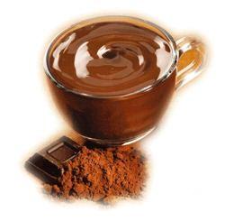 cioconatcup.jpg