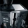 details-xs90otc-kaffeekomplettloesung.jpg