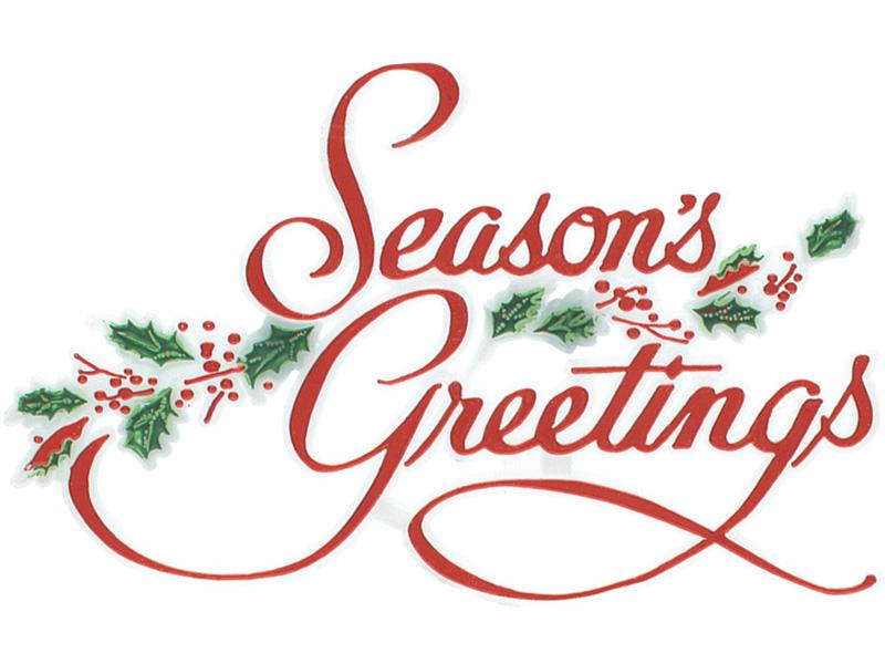 seasons-greetings.jpg