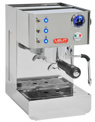 Lelit PL41LEM Coffee Machine