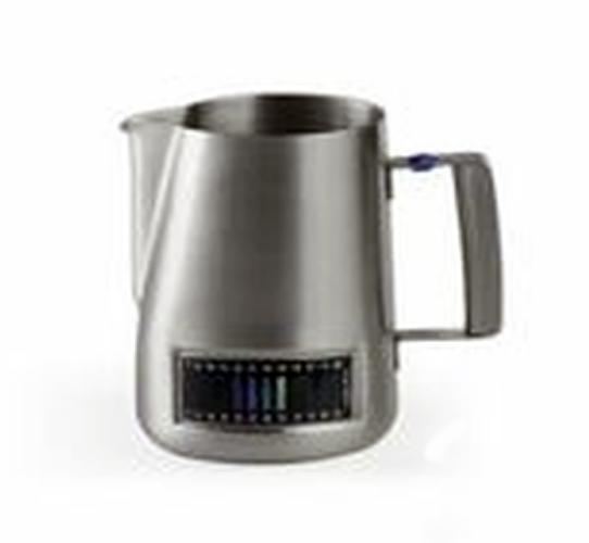 Latte Pro Milk Jug