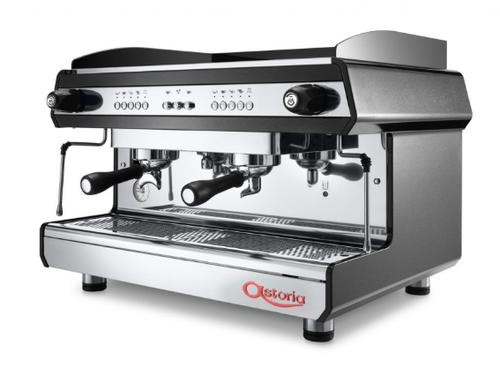 Astoria Tanya Coffee Machine