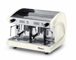 Astoria Forma Coffee Machine 2grp