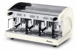 Astoria Forma Coffee Machine 3grp