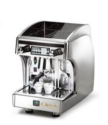 Astoria Perla 1grp coffee machine