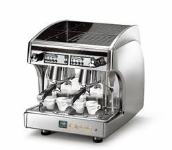 Astoria Perla compact coffee machine