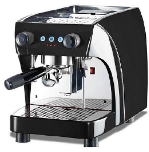Futurmat Ruby coffee machine
