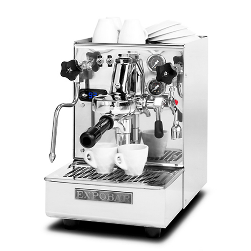 Expobar Office Barista Minore Coffee Machine