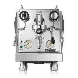 Giotto Cronometro V