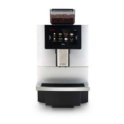 Dr Coffee F11 2L