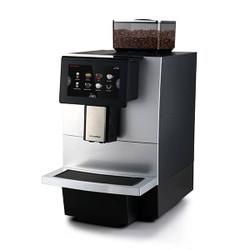 Dr Coffee F11 2L side