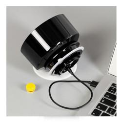 FrankOne USB charging