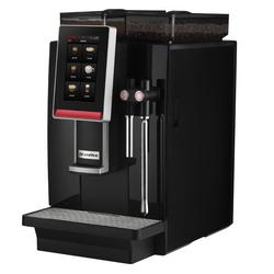 Dr Coffee Minibar S2