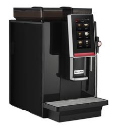 Dr Coffee Minibar