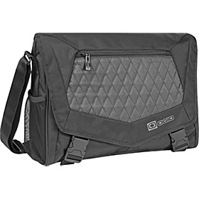 cd5186755dd0 7 Types of Modern Man Bags Today