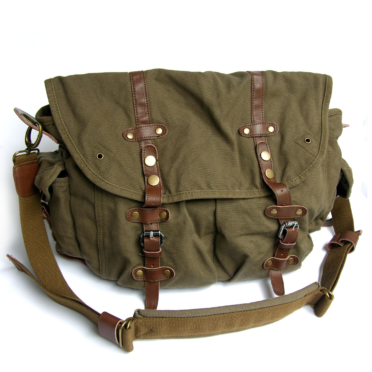41f26f8a8bf8 Newsboy Bag   Satchel. 2810-17-.jpg