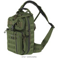 Maxpedition Sitka Gearslinger - Color Options