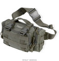 Maxpedition Proteus Versipack - Color Options