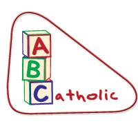 abcatholic-logo.jpg