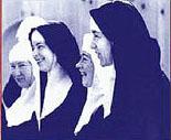 benedictine-nuns.jpg