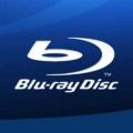 bluraydisc-51516.jpg