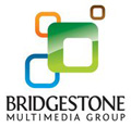 bridgestone120-20977.jpg
