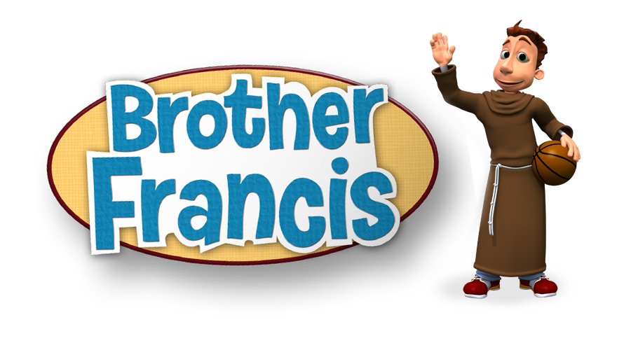 brotherfrancis-logowithcharacter.jpg