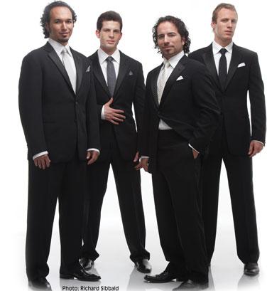 canadian-tenors.jpg