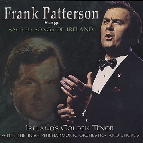 frank-patterson-cd.jpg