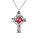 hp32-celtic-cross-pewter-pendant.jpg
