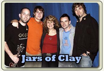 jars-of-clay.jpg