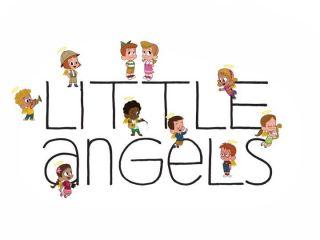littleangels.jpg