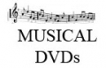 musical-20dvd-56382.jpg