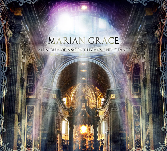 mysterium-mariangrace-album-art.jpg