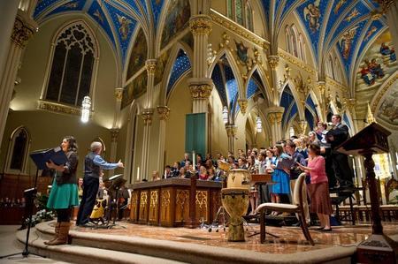 notre-dame-folk-choir3.jpg