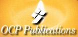 ocp-publications.jpg