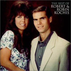 robert-and-robin-kochis.jpg