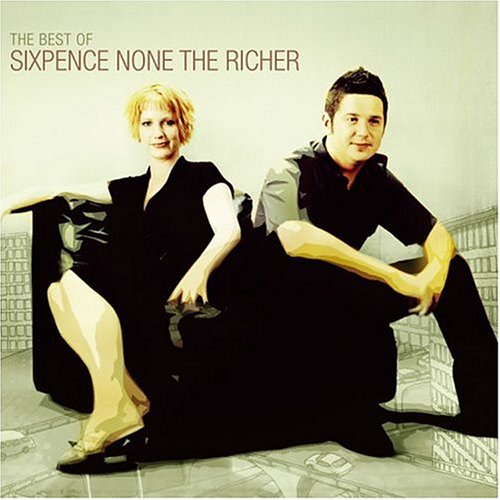 sixpence-none-the-richer.jpg