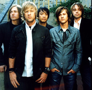 switchfootgrouppic.jpg