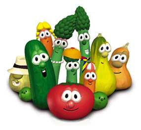 veggie-tales-photo.jpg