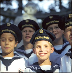 vienna-boys-choir.jpg