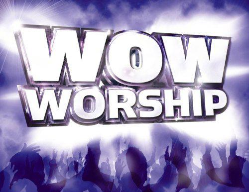 wowworship-sm.jpg