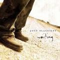 WAITING by Josh Blakesley