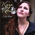 I AM HOME by Kara Klein