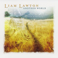 ANOTHER WORLD by Liam Lawton