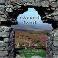 SACRED LAND by Liam Lawton