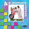 A-Z MEMORY VERSES  by Lynn Cooper