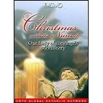 CHRISTMAS WITH THE NUNS-DVD by Nuns of our Lady of the Angels