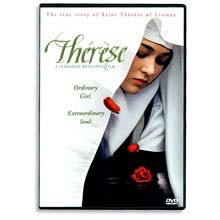 THERESE-ORIGINAL MOTION PICTURE