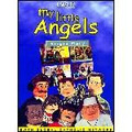 MY LITTLE ANGELS - THE HOLY ROSARY - EWTN
